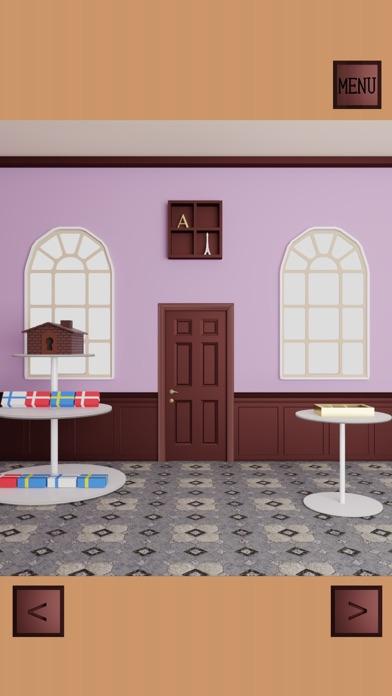 脱出ゲーム Chocolatのおすすめ画像2