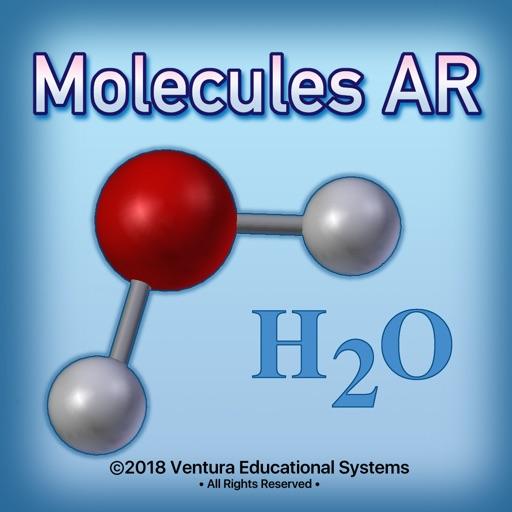 Molecules AR