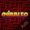 Nibbler Remake with Ads - iPhoneアプリ