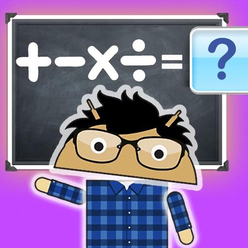 Arithmetic Wiz