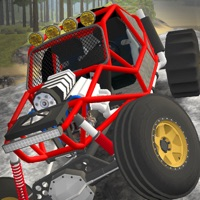 Offroad Outlaws hack generator image