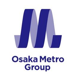 OsakaMetroGroup NavigationApp