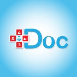 HDoc | Practice Management App