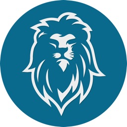 LionStream