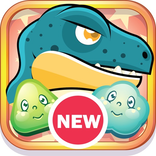 Walk Dinosaurs simulator live