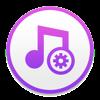 TunesMechanic for iTunes - Denk Alexandru Cover Art