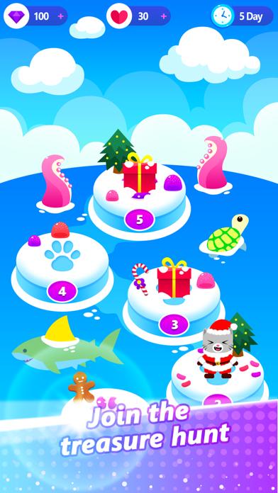 Magic Pink Tiles 3: Piano Game free Resources hack