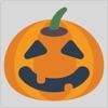 HalloweenEtiquette