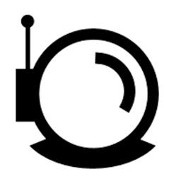 Orbit Mobile App