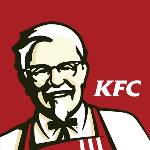 肯德基KFC(官方版)-宅急送外卖无接触配送