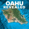 Oahu Revealed Travel Guide - iPhoneアプリ