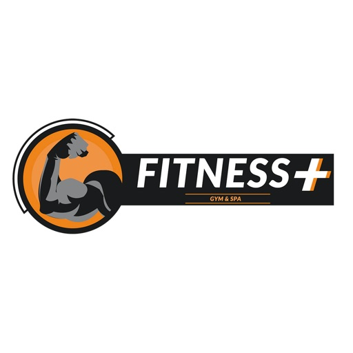 Fitness Plus Gym And Spa
