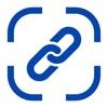 Link Detector - Smart Scanner Reviews