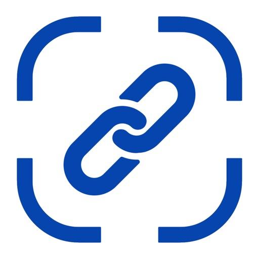 Link Detector - Smart Scanner download