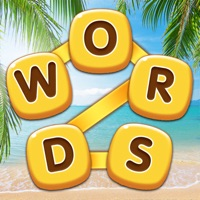 Word Pizza - Connect Letters free Coins hack