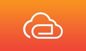 EasyCloud Pro | Cloud services