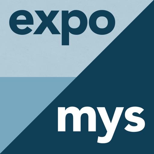 ExpoMYS App