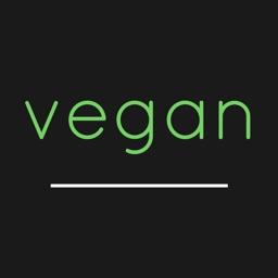 vegan food alternatives