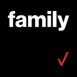 my verizon on the app store verizon smart family