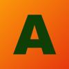 Henk van Harmelen - Archiescampings kunstwerk