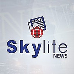 Skylite News