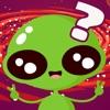 脑洞大开外星球探险-最坑爹的全民烧脑游戏大全集123