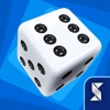 Dice With Buddies: Social Game - iPhoneアプリ