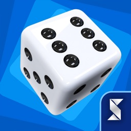 Dice With Buddies: Social Game
