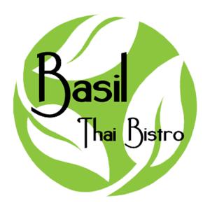 Basil Thai Bistro Midland - Food & Drink app