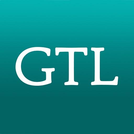 GTL E-App