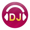 DJ音乐盒 - 最劲爆最好听的音乐