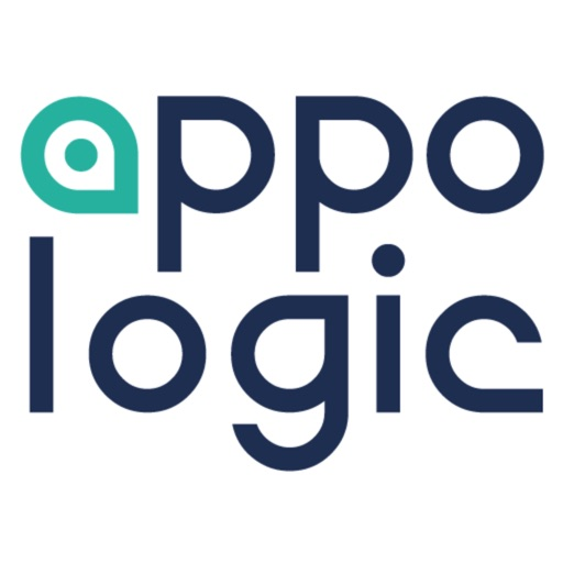 appologic