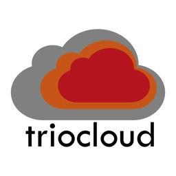 triocloud