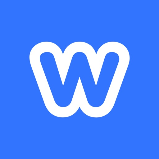 Weebly download