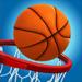 Basketball Stars™ Hack Online Generator