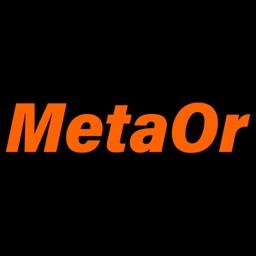 MetaOr