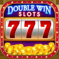 Double Win Vegas Casino Slots free Coins hack