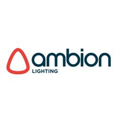Ambion塩光-風格設計鹽燈