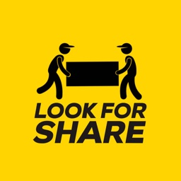 Look For Share