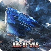 Ark of War:Galaxy Pirate Fleet free Gold and Booster hack