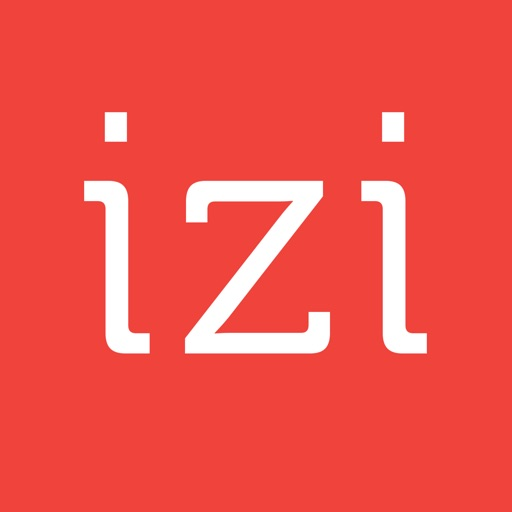 IZI SAFETY