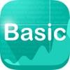 Nano Basic interpreter