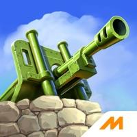 Toy Defense 2 — Tower Defense Hack Online Generator  img