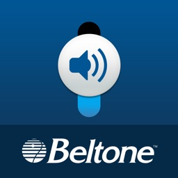 Beltone HearPlus
