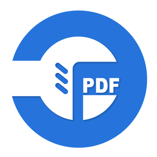 CleverPDF For Mac