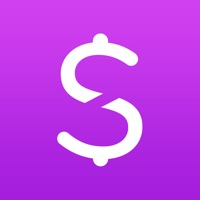 Dosh: Automatic Cash Back App