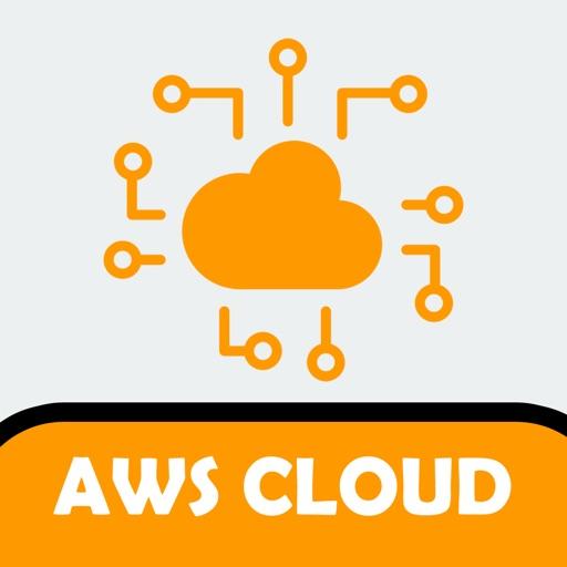AWS Cloud Practitioner Exam
