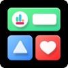 Icon Themer: Widget & Shortcut - iPhoneアプリ