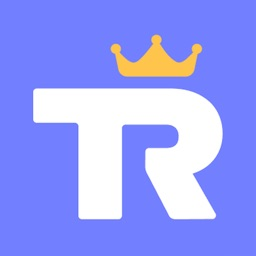 Trivia Royale™