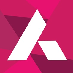 Axis bank mobile banking on the app store.